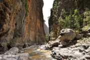 10 tips voor als je op Kreta bent!